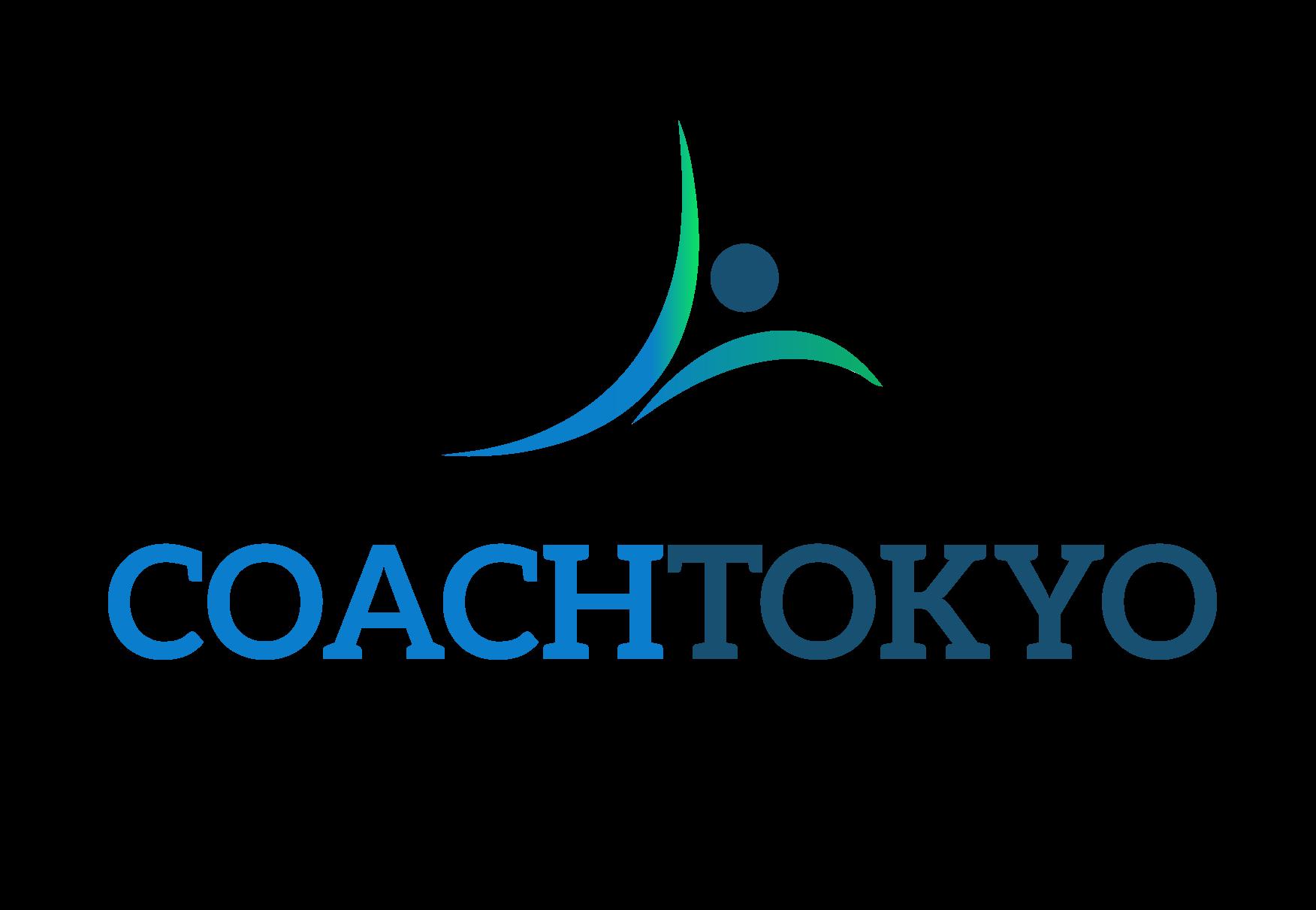 Coach Tokyo